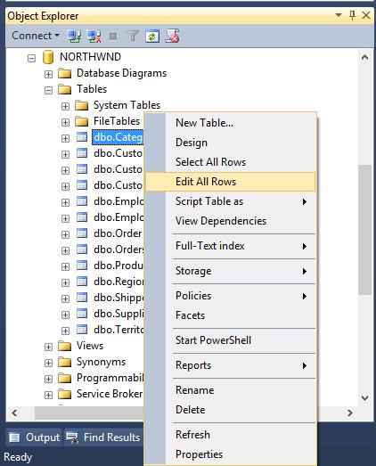 edycja-danych-tabeli-sql-server-management-studio