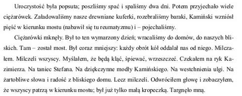 marek-hlasko-akapit-z-ksiazki