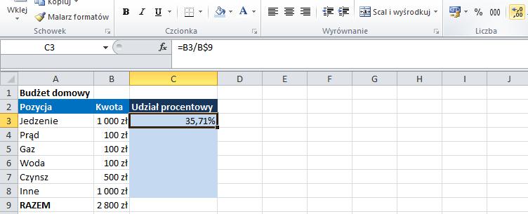 wyliczanie-procentow-w-excelu-formatowanie-procentow-dokladnosc